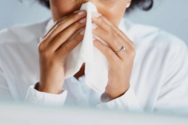 Alergii, sursa pixabay/ autor Joseph Mucira