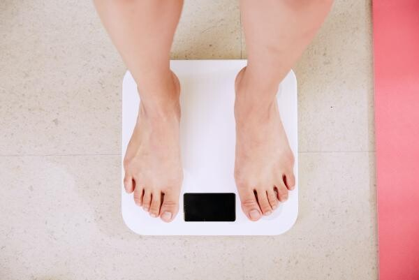 Pierdere în greutate, foto Unsplash/ autor: i yunmai