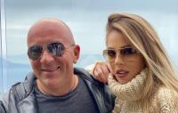 Roxana Nemeș și iubitul, sursa foto Facebook