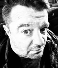 Andrei Duban, sursa instagram