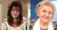 Carmen Harra, previziune despre Gabi Luncă. Colaj Foto Facebook