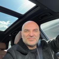 Dan Capatos, sursa instagram