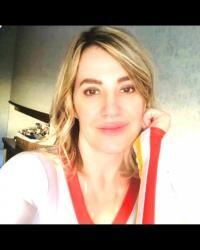 Nadia Comăneci, sursa instagram