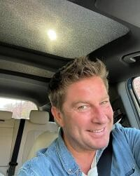 Pavel Bartoș, sursa instagram