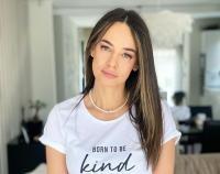 Andreea Raicu, foto Instagram