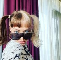 Delia, sursa foto Instagram