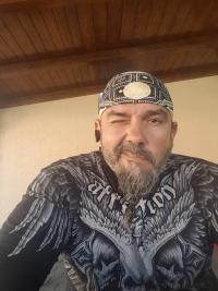 Adrian Igrișan, sursa facebook