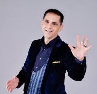 Dan Negru, foto Antena 1