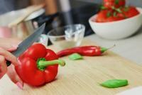 Beneficiile ardeiului gras, sursa pixabay/ autor Jan Vašek