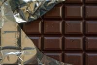 Ciocolata, sursa pixabay/ autor jacqueline macou