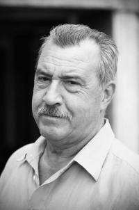 Actorul Costel Constantin, Premiul pentru Întreaga Carieră la Premiile Gopo 2021