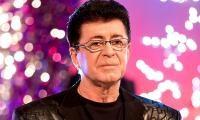 Gabriel Dorobanțu, captura foto TV