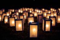 Sfânta Lumină, sursa piabay/ autor Jill Wellington