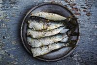 Saramură de pește, sursa pixabay/ autor DanaTentis