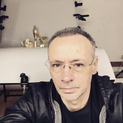Mihai Albu, sursa facebook