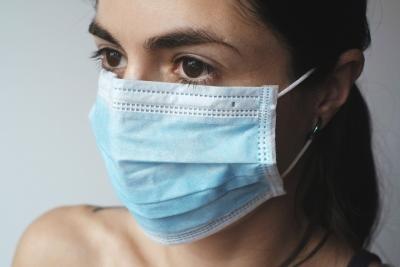 Coronavirus, sursa pixabay/ autor Juraj Varga