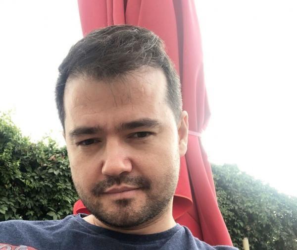 Laurențiu Duță, sursa foto Instagram