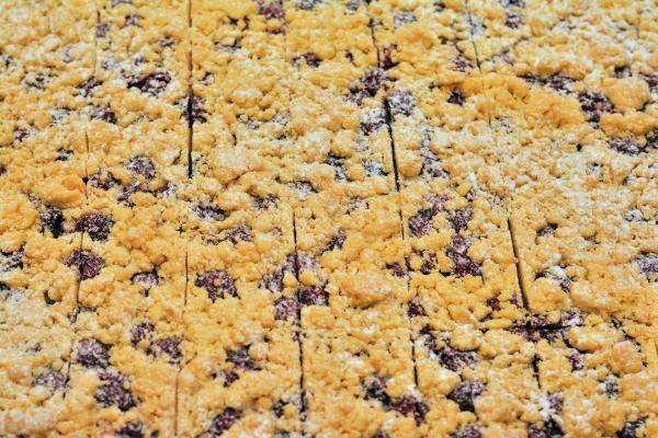 Prăjitura cu biscuiți, sursa pixabay/ autor congerdesign