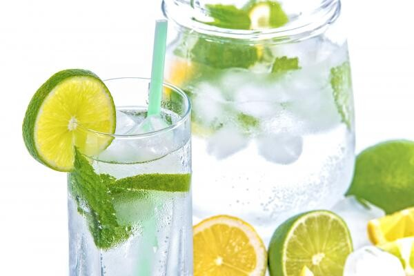 Băuturi potrivite pentru dimineța, sursa pixabay/ autor Photo Mix