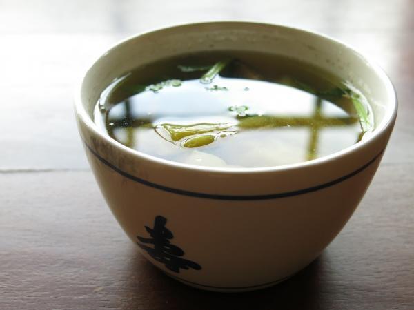 Supă de leurdă, sursa pixabay/ autor zelaaulu
