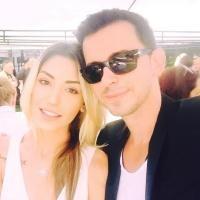Misty și Keo, sursa instagram