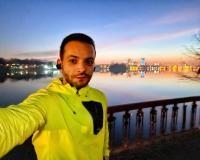 Mihai Morar, sursa instagram
