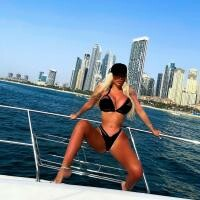 Loredana Chivu, sursa instagram