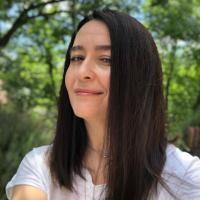 Amalia Năstase, sursa instagram