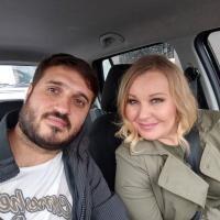 Tania Popa, sursa instagram