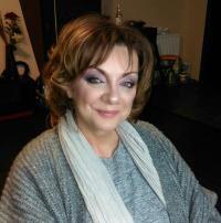 Carmen Tănase, sursa instagram