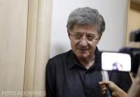 Ion Caramitru, directorul TNB
