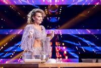 Anna Lesko, foto Antena 1