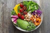 Dietă, foto Unsplash/ sursa Anna Pelzer