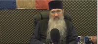 IPS Teodosie, captură foto YouTube/ Radio Dobrogea