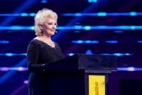 Mihaela Tatu, foto Antena 1
