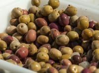 Beneficiile măslinelor, sursa pixabay/ autor jacqueline macou