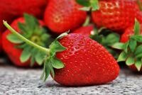 Beneficiile căpșunilor, sursa pixabay/ autor pasja1000