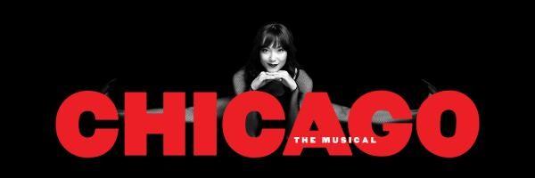 Musicalul 'Chicago', primul spectacol care va reveni pe Broadway. Foto Twitter