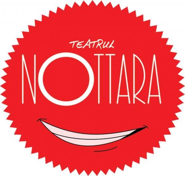Teatrul Nottara, foto Facebook