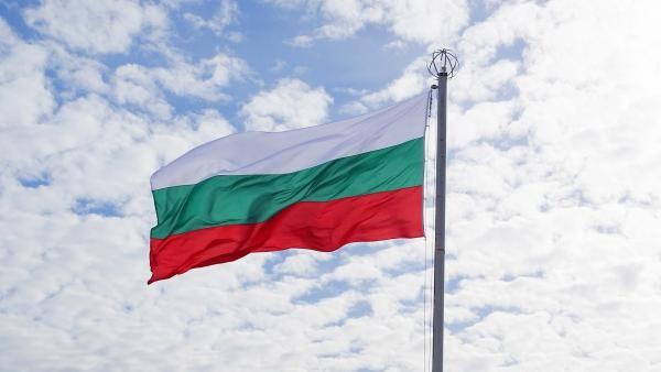 Bulgaria, foto Unsplash/ autor: sapviktor