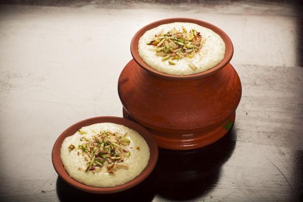 Budincă de orez, sursa pixabay/ autor Nrs_Kitchen