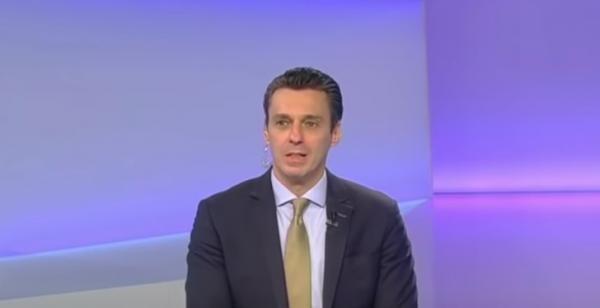 Mircea Badea, captura foto Youtube/ sursa In gura presei