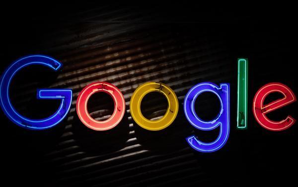 Google, foto Unsplash/ sursa Mitchell Luo