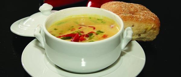 Supă, foto Pixabay/ sursa mp1746