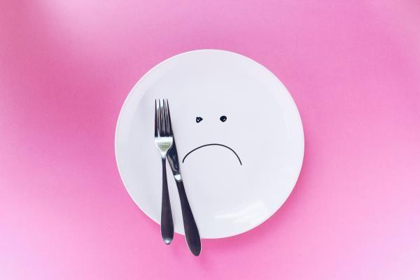 Dieta, foto Unsplash/ autor: Thought Catalog