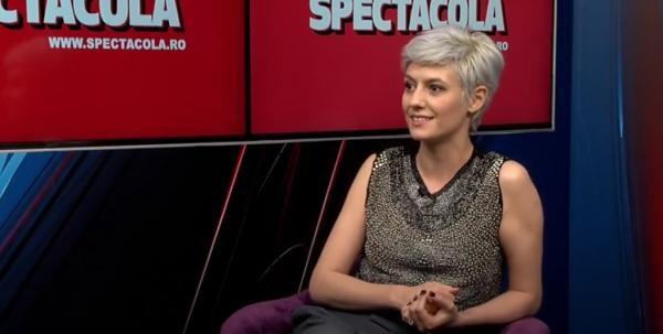 Ada Galeș, actriță și antreprenor