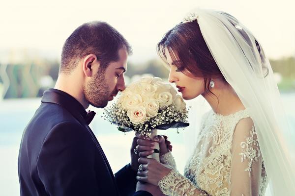 Cand este bine sa ne casatorim, sursa pixabay/ autor Veton Ethemi