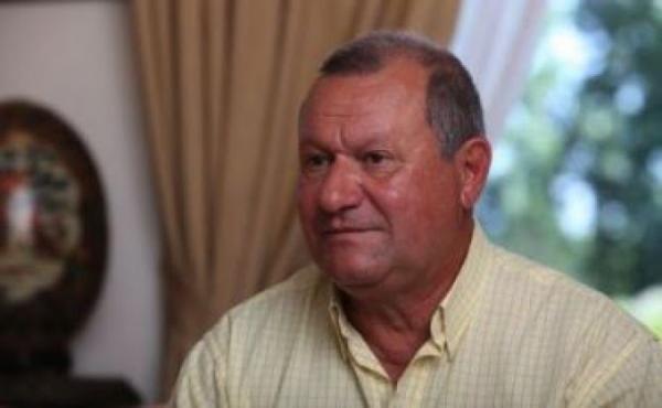 Cristian Țănțăreanu, sursa DC NEWS
