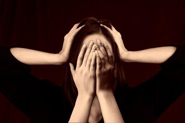 Remedii pentru stres, sursa pixabay/ autor Gerd Altmann