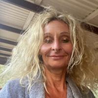 Anne Osborne, sursa instagram